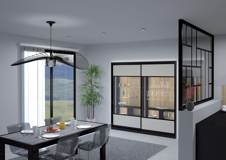 Living room en 3d, démonstration de nos possibilités