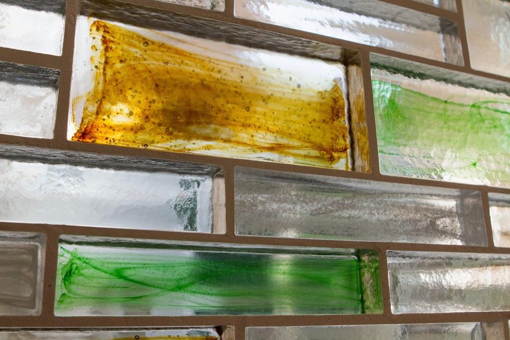 brique-verre-couleur-decoration-transparent