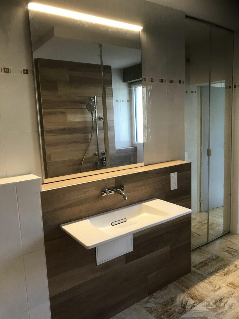 lavabos-meuble-sous-vasque-couleur-bois