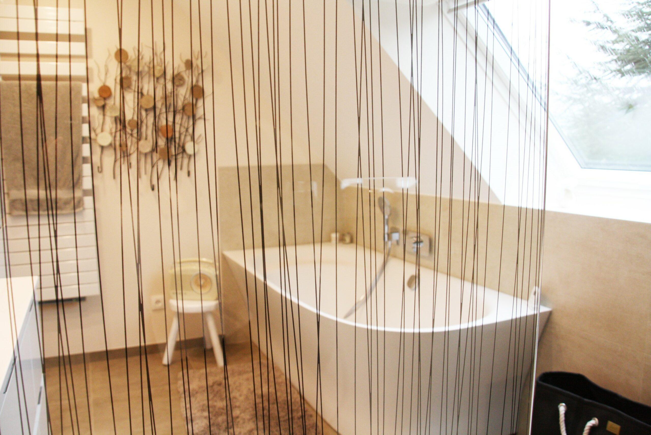 salle-de-bain-baignoire-creme-beige
