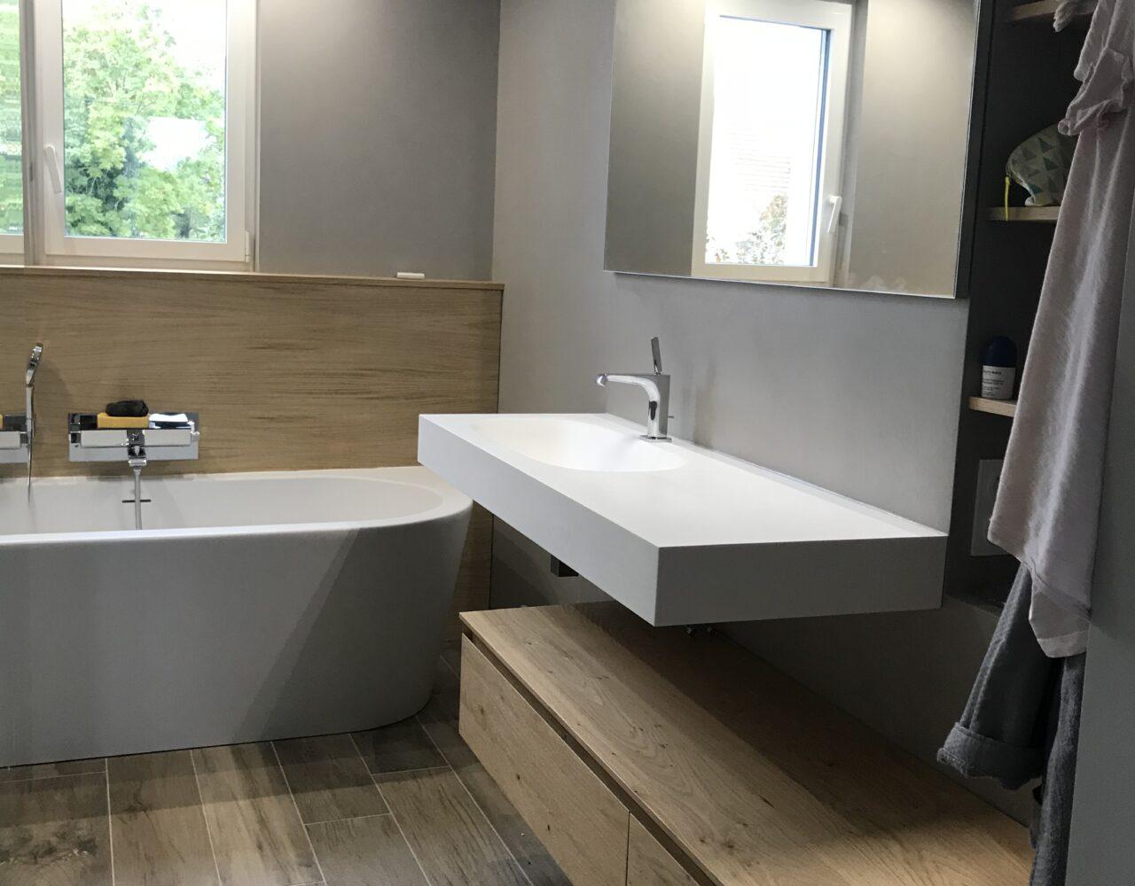 salle-de-bain-bois-blanc-meuble-vasque