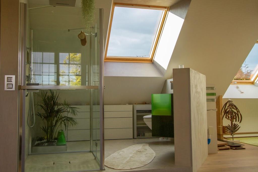 suite-parentale-salle-de-bain-ouverte-original-atypique-contemporain-douche-italienne