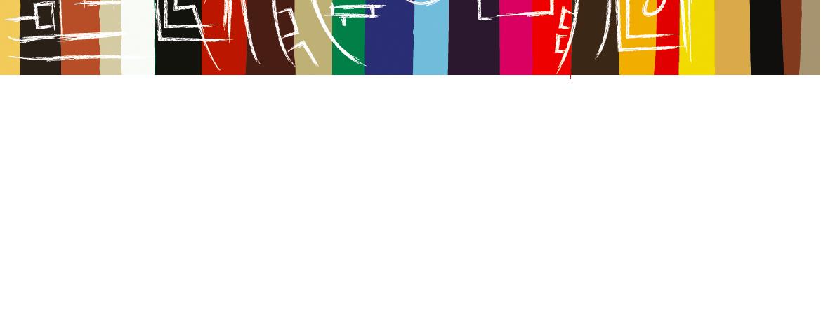 logo-lancelin-2021b